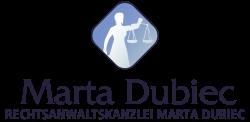 Marta Dubiec